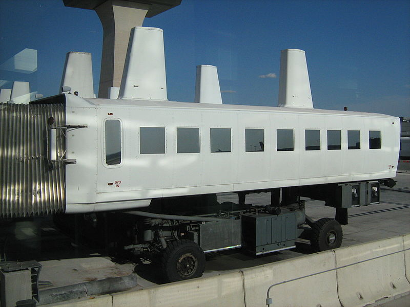 Washington Dc Airport Car Hire