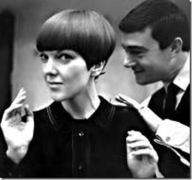 Women S Haircuts On Pinterest Woman Haircut Short