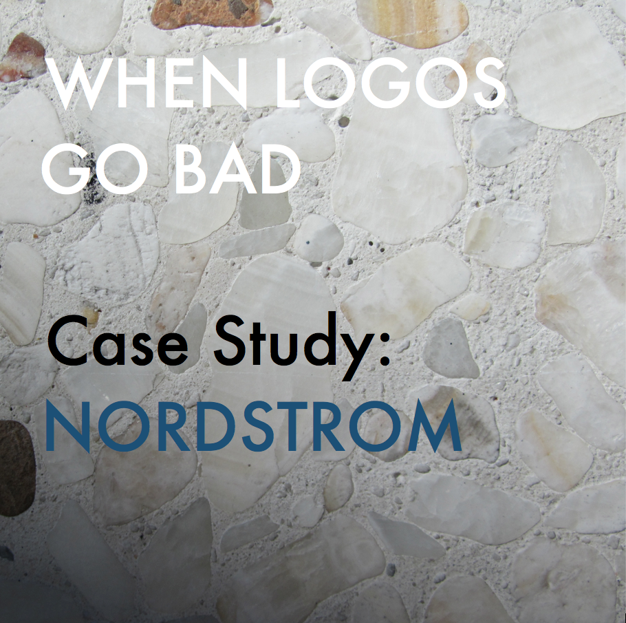 a study of nordstrom Shop online for women's designer shoes at nordstromcom browse our selection of boots, pumps, flats, sandals and more, plus read customer reviews.