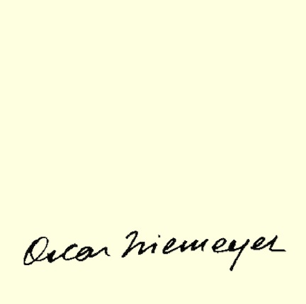 oscar-niemeyer-signature