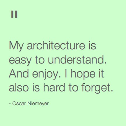quotes-from-architects-oscar-niemeyer