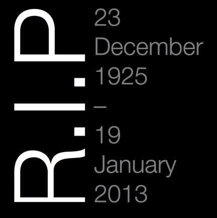 Screen Shot 2013-01-20 at 10.48.21 AM