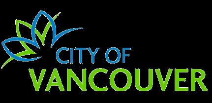 City%20of%20Vancouver%20Logo%20transparent