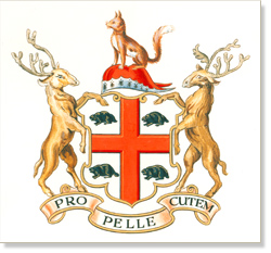 Coat_of_Arms-1921
