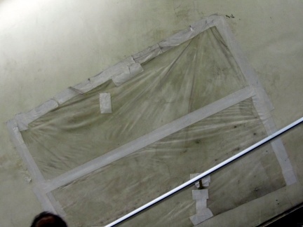 designKULTUR - Duct Tape Tokyo Metro  - 10