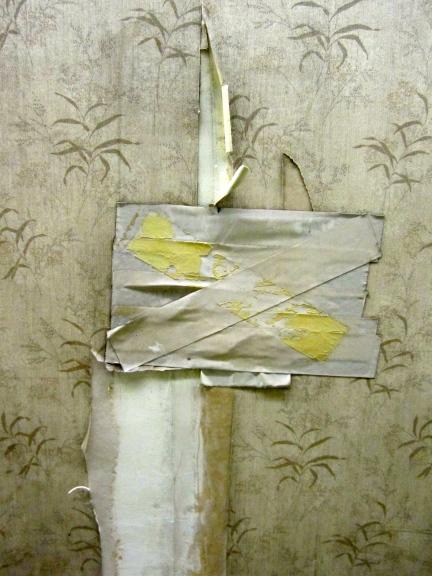 designKULTUR - Duct Tape Tokyo Metro  - 14