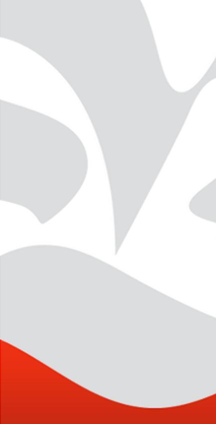 designKULTUR - Logos - Bay Days