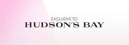 designKULTUR - Logos - Hudson's Bay - Exclusive - 1
