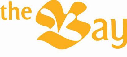 designKULTUR - Logos - The Bay - 1