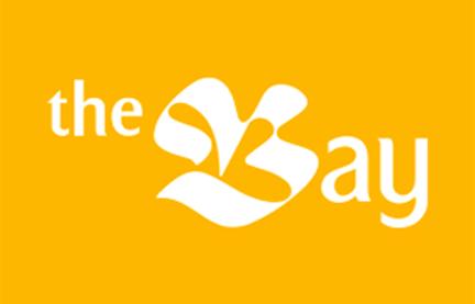 designKULTUR - Logos - The Bay - Reverse