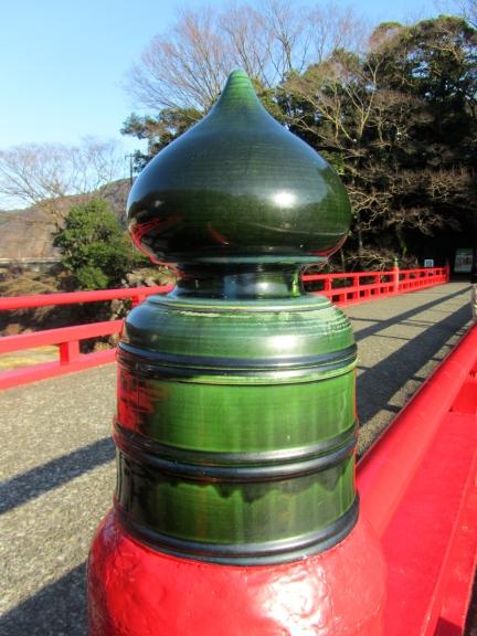 designKULTUR - Odakyū-Sagamihara - 1334