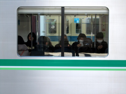 designKULTUR - Odakyū-Sagamihara - 15
