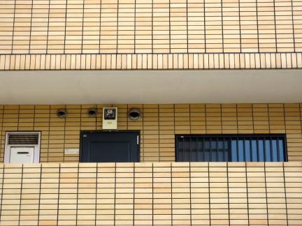 designKULTUR - Odakyū-Sagamihara - 57