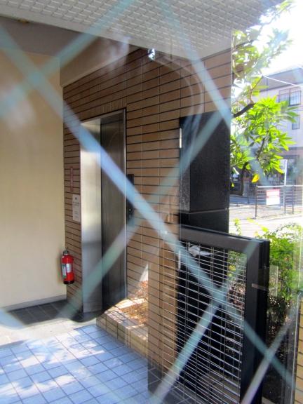 designKULTUR - Odakyū-Sagamihara - 60