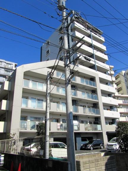 designKULTUR - Odakyū-Sagamihara - 65