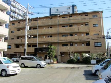designKULTUR - Odakyū-Sagamihara - 67