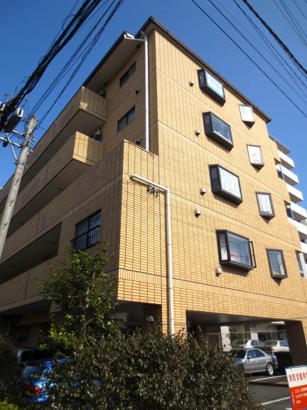 designKULTUR - Odakyū-Sagamihara - 69