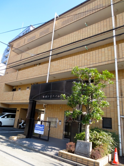 designKULTUR - Odakyū-Sagamihara - 70