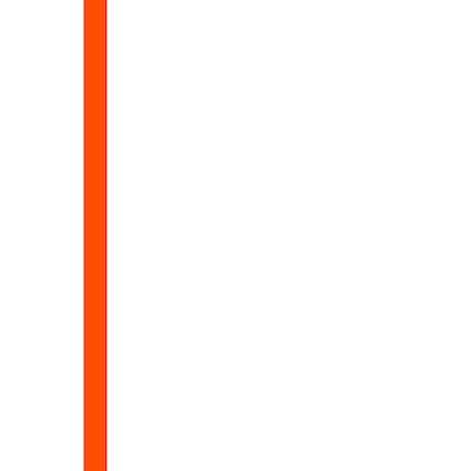 dk-designkultur-e29885-spacer-bar-43212