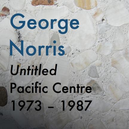 george-norris