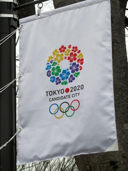 KENZO TANGE - Tokyo 2013 - Yoyogi National Gym - 25
