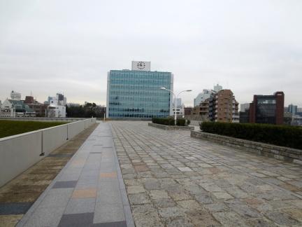 KENZO TANGE - Tokyo 2013 - Yoyogi National Gym - 69