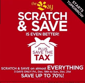 the-bay-scratch-save