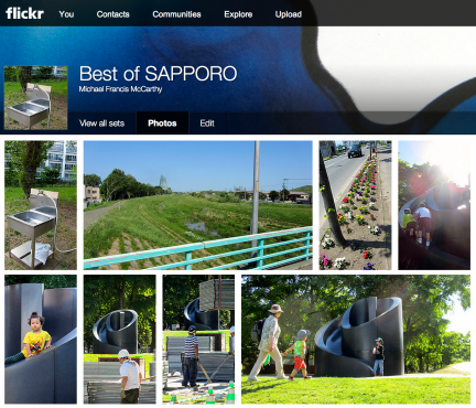 Best of SAPPORO