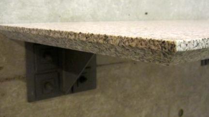 designKULTUR - Isamu Noguchi - Moerenuma Park Sapporo - Glass Pyramid %22Hidimari%22 – 16