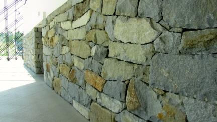 designKULTUR - Isamu Noguchi - Moerenuma Park Sapporo - Glass Pyramid %22Hidimari%22 – 23