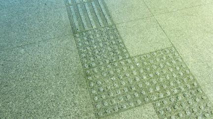 designKULTUR - Isamu Noguchi - Moerenuma Park Sapporo - Glass Pyramid %22Hidimari%22 – 26