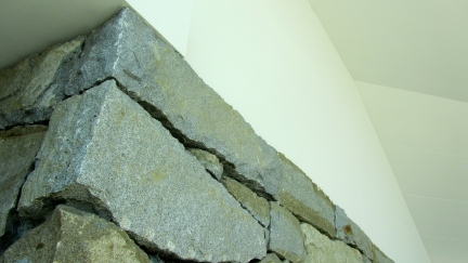 designKULTUR - Isamu Noguchi - Moerenuma Park Sapporo - Glass Pyramid %22Hidimari%22 – 36