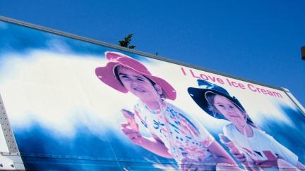 designKULTUR - Isamu Noguchi - Moerenuma Park Sapporo - Moere Beach - 5