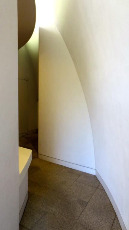 designKULTUR - Isamu Noguchi - Moerenuma Park Sapporo - Music Shell - 14
