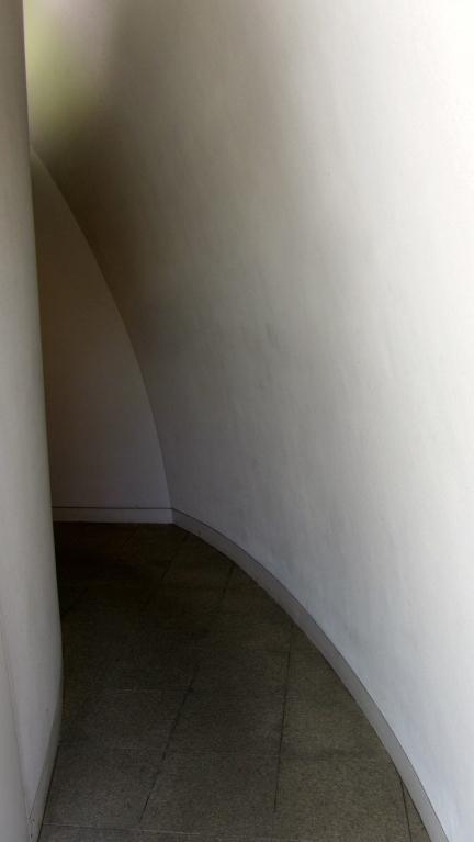 designKULTUR - Isamu Noguchi - Moerenuma Park Sapporo - Music Shell - 31