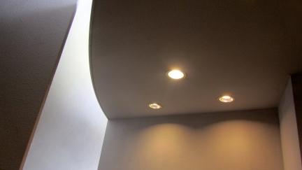 designKULTUR - Isamu Noguchi - Moerenuma Park Sapporo - Music Shell - 33