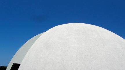 designKULTUR - Isamu Noguchi - Moerenuma Park Sapporo - Music Shell - 38