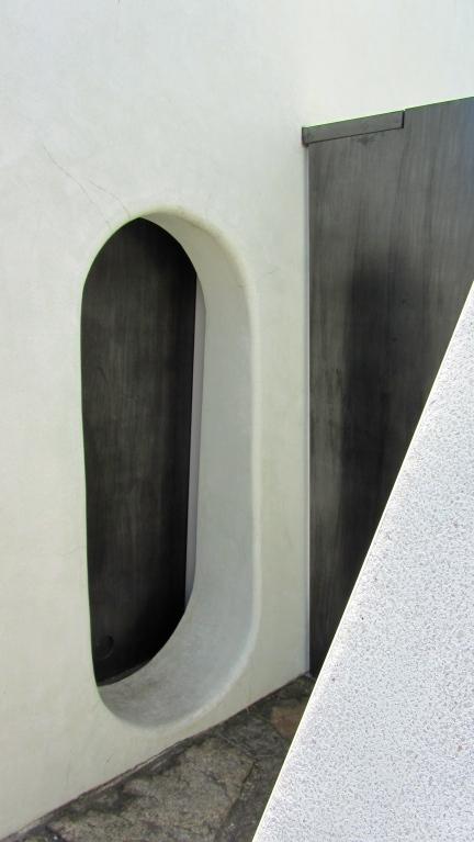 designKULTUR - Isamu Noguchi - Moerenuma Park Sapporo - Music Shell - 40