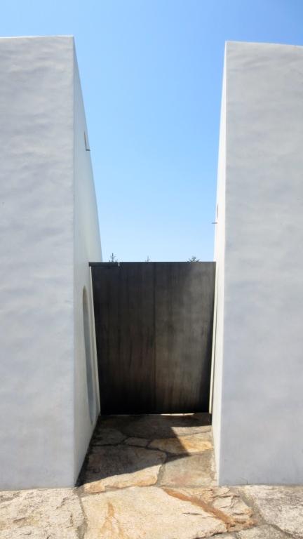 designKULTUR - Isamu Noguchi - Moerenuma Park Sapporo - Music Shell - 9