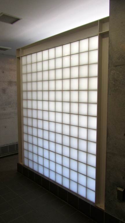 designKULTUR - Isamu Noguchi - Odori Park Sapporo – Sports Facilities -  6