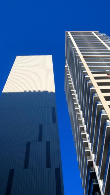 designKULTUR - Sapporo 2013 - Buildings - 2