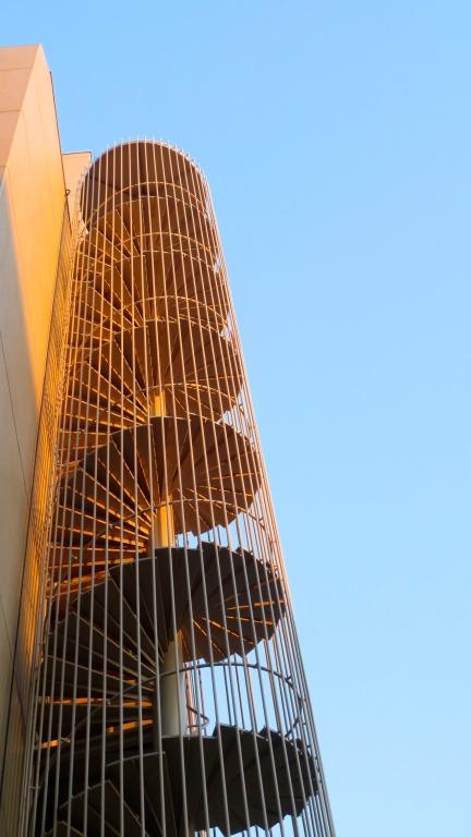 designKULTUR - Sapporo 2013 - Buildings - 5