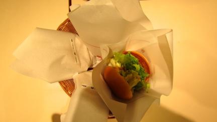designKULTUR - Sapporo 2013 - MOS Burger - 6