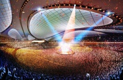 dezeen_Japan-National-Stadium-by-Zaha-Hadid-Architects_3