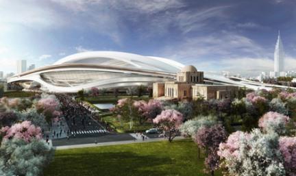 dezeen_Japan-National-Stadium-Zaha-Hadid-Tokyo-2020_2