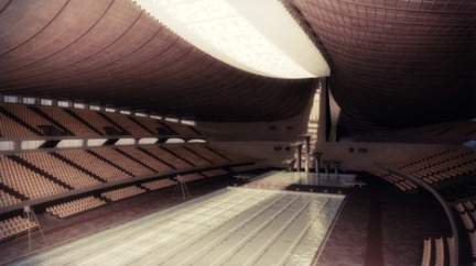 dezeen_Kenzo-Tanges-Yoyogi-Olympic-Arena_d
