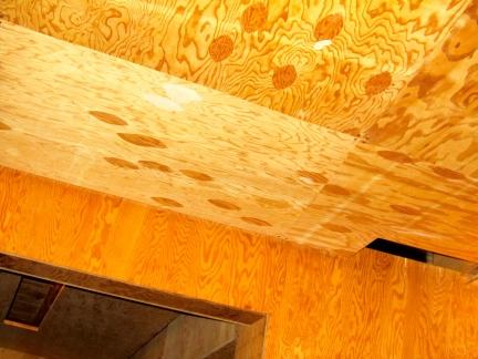 designKULTUR – The Plywood Cottage – Elements – Cutouts - 2