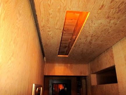 designKULTUR – The Plywood Cottage – Elements – Cutouts - 3
