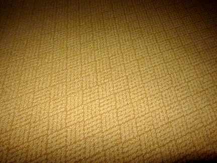designKULTUR – The Plywood Cottage – Elements – New Zealand Wool Carpet