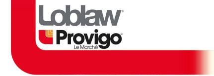 designKULTUR - Loblaws CItyMarket - North Vancouver - Loblaw Provigo